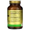 Solgar, Full Potency Herbs, Cinnamon, 100 Vegetable Capsules