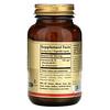 Solgar, 素食辅酶 Q-10,120 毫克,60 粒蔬菜胶囊