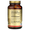 Solgar, Vegetarian CoQ-10, 60 mg, 180 Vegetable Capsules