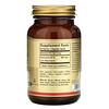 Solgar, إنزيم Q10 المساعد النباتي، 200 مجم، 60 كبسولة نباتية