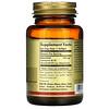 Solgar, Megasorb CoQ-10, 100 mg, 60 cápsulas suaves