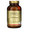Solgar, DLPA, Free Form, 500 mg, 100 Vegetable Capsules