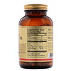 Solgar, Evening Primrose Oil, 500 mg, 180 Softgels