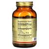 Solgar, Aceite de Onagra, 500 mg, 180 Cápsulas Blandas