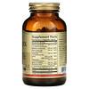 Solgar, комплекс витаминов группыB «100», 100вегетарианских капсул