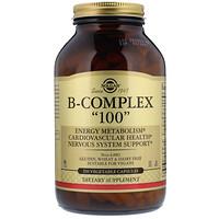 B-комплекс