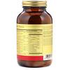 Solgar, Formula V, VM-75, Multiple Vitamins with Chelated Minerals, 90 Tablets