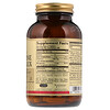 Solgar, Glucosamine MSM Complex, 120 Tablets