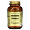 Solgar, L-Glutatión Reducido, 250 mg, 60 Cápsulas Vegetales