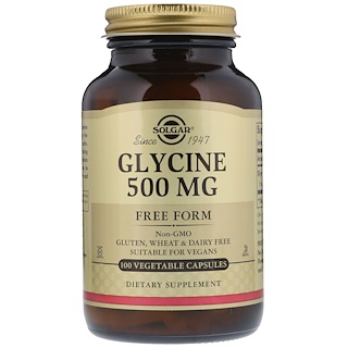 Solgar, Glucosamine MSM Complex, 120 comprimidos