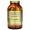 Solgar, Hy-Bio, bioflavonoides cítricos, vitaminaC, rutina y rosa mosqueta, 250comprimidos