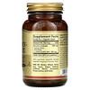Solgar, Гидроксицитрат, 60 растительных капсул