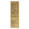 Solgar, Sublingual, Liquid B-12, 2,000 mcg, 2 fl oz (59 ml)