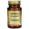 Solgar, Lutein Carotenoid Complex, 30 Vegetable Capsules