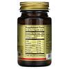 Solgar, 葉黃素茄紅素胡蘿蔔素複合物,30 粒素食膠囊