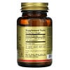 Solgar, فيتامين ب12، Megasorb، بمقدار 2500 مكجم، 120 قرصًا