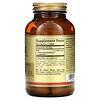 Solgar, MSM (Metillsulfonilmetano), 1000 mg, 120 tabletas