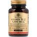 Витамин В12 60 шт. - изображение