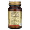 Solgar, Niacin (Vitamin B3), 100 mg, 100 Tablets