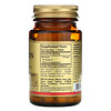 Solgar, メラトニン, 10 mg, 60錠