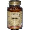 Solgar, Sublingual Methylcobalamin (Vitamin B12), 5000 mcg, 60 Nuggets
