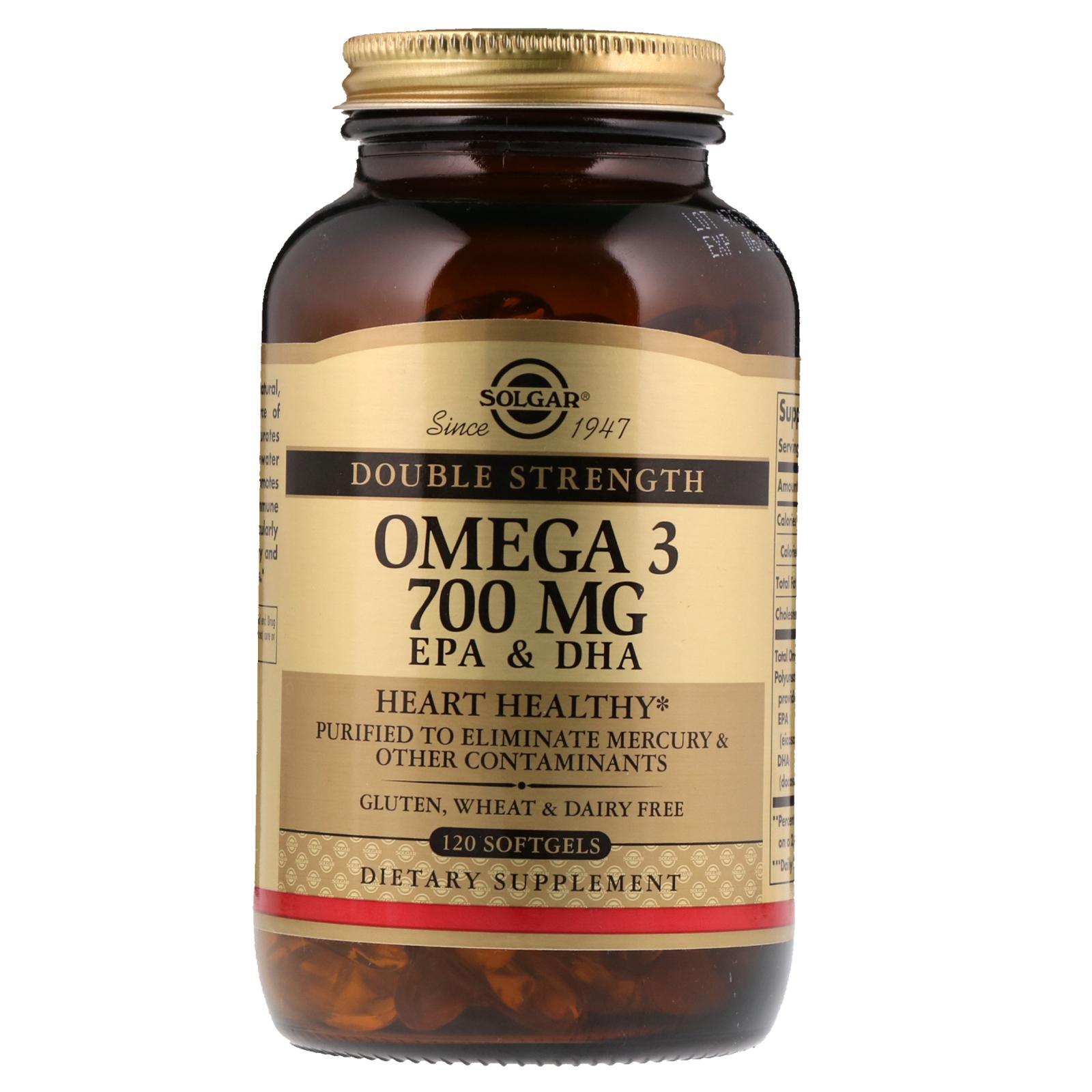 aco omega 3