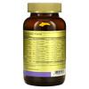 Solgar, Omnium, комплекс фитонутриентов, формула с различными витаминами и минералами, 180 таблеток