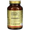 Solgar, L-Proline & L-Lysine, 90 Tablets