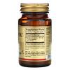 Solgar, Pycnogenol, 100 мг, 30 растительных капсул