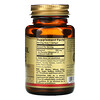 Solgar, Ubiquinol (Reduced CoQ10), 200 mg, 30 Softgels