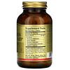 Solgar, Vegetarian Digestive Aid, 250 Tablets