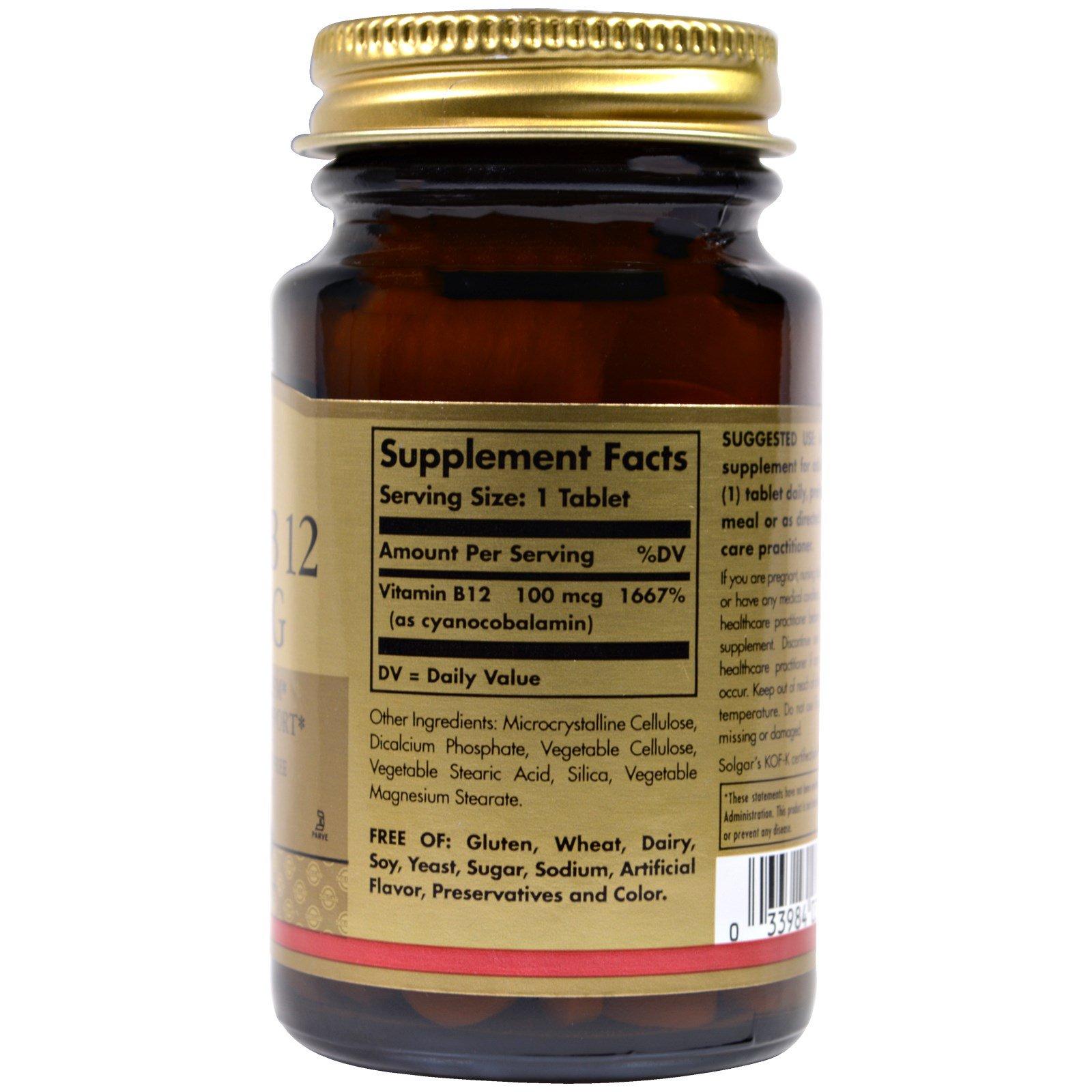 Where can i buy solgar vitamins