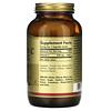 Solgar, Vitamin C, 500 mg, 250 Vegetable Capsules