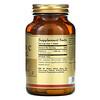 Solgar, Vitamin C, 1,000 mg, 90 Tablets