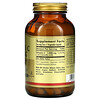 Solgar, VitaminaC, 1000mg, 100cápsulas vegetales