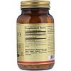 Solgar, Vitamin D3 (Cholecalciferol), 55 mcg (2,200 IU), 100 Vegetable Capsules