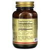 Solgar, Vitamin D3 (Cholecalciferol), 15 mcg (600 IU), 120 Vegetable Capsules