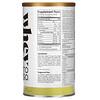 Solgar, Whey To Go, Whey Protein Powder, Chocolate, 16 oz (455 g)