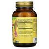 Solgar, Bilberry Berry Extract, 60 Vegetable Capsules