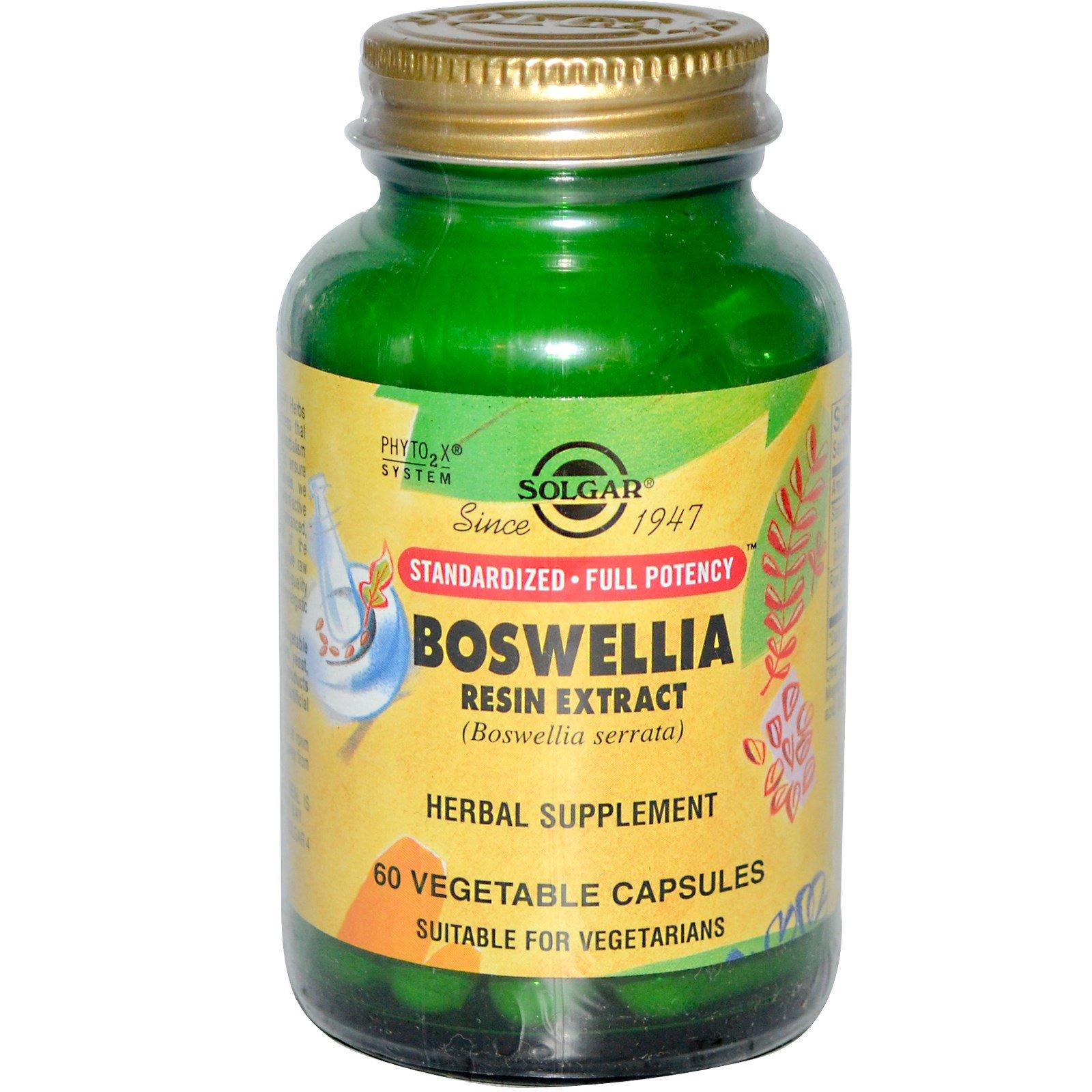 Bosweilla
