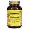 Solgar, Extracto de resina de Boswellia, 60 cápsulas vegetales