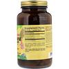Solgar, Milk Thistle Herb Extract, 150 Vegetable Capsules