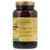 Solgar, Saw Palmetto Berry Extract, 180 Vegetable Capsules