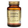 Solgar, Vitamin D3 (Cholecalciferol), 125 mcg (5,000 IU), 100 Softgels