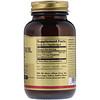 Solgar, الريسفيراترول، 500 ملغ، 30 كبسولة نباتية