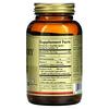 Solgar, клюква и Ester-C, 60растительных капсул