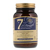 Solgar, No 7, Joint Support & Comfort, 90 Vegetable Capsules
