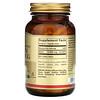 Solgar, Super High Potency Biotin, 10,000 mcg, 120 Vegetable Capsules