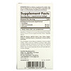 Solgar, كركمين واسع المفعول، 60 كبسولة هلامية غنية بالمستخلصات السائلة