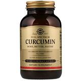 Куркумин для похудения